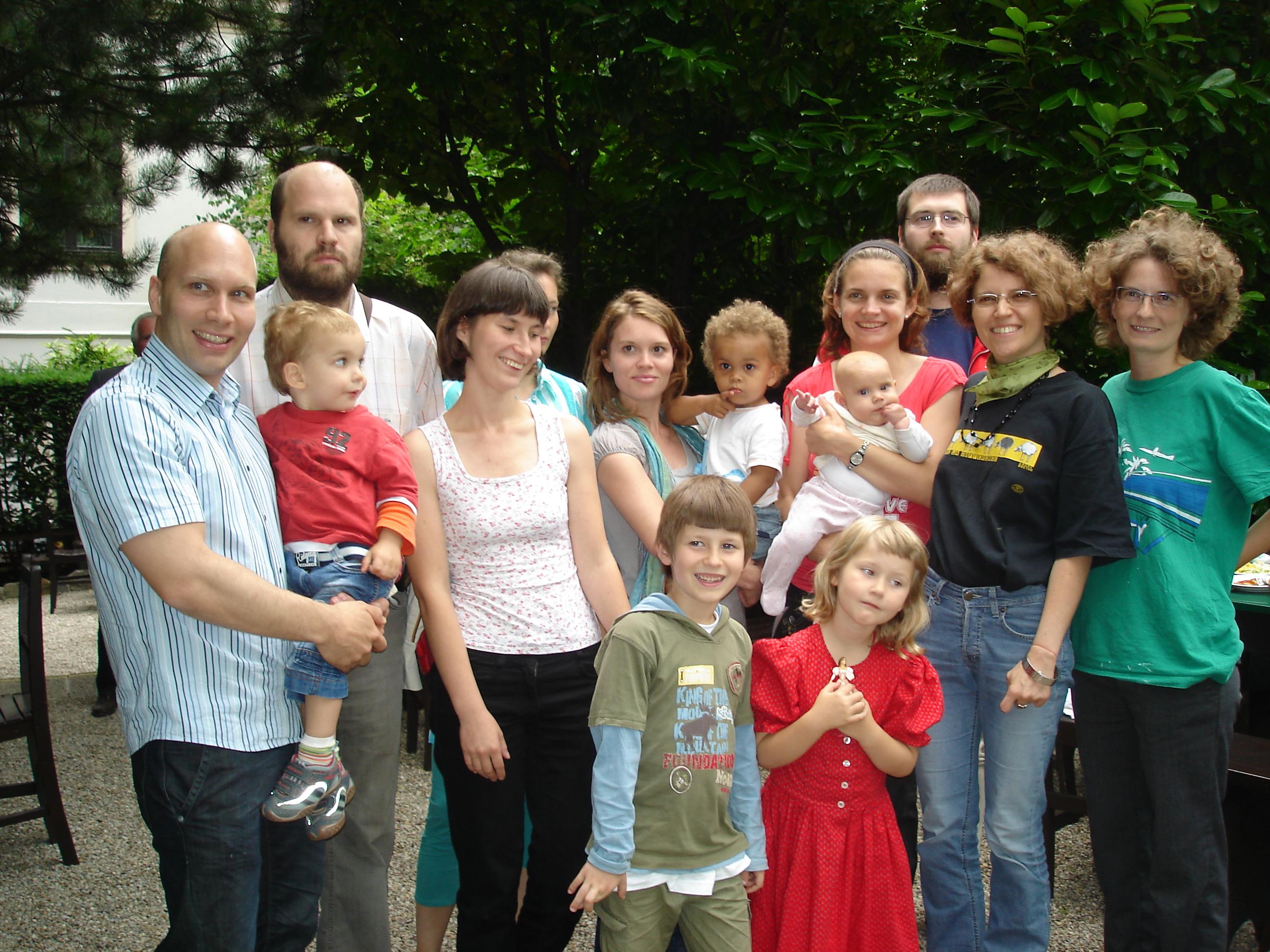 familienfest-2-09.JPG